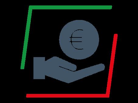 Decreto liquidità: Le garanzie per il credito alle imprese