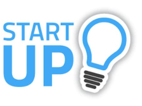 Start up innovative: I bonus previsti per gl investimenti nel capitale sociale