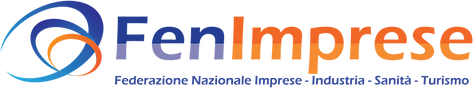 logo-fenimprese.png