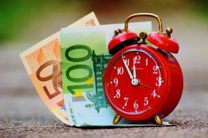 Decreto Liquidità: Quanto costa il finanziamento agevolato?