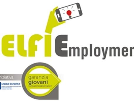 Selfiemployment: L'agevolazione di Invitalia per avviare la tua attività