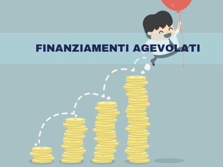 In arrivo la proroga per i finanziamenti agevolati del Fondo PMI