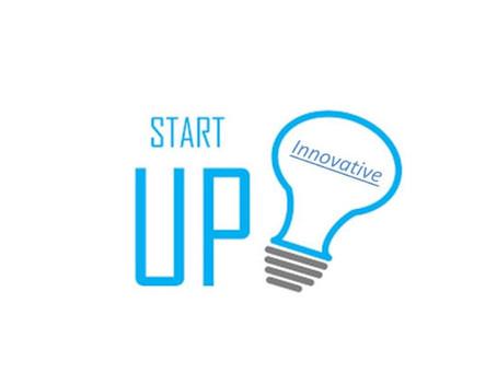 Decreto Rilancio: Le misure a sostegno delle Startup innovative