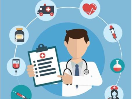 Comunicazione delle spese sanitarie: Le nuove scadenza del 2021