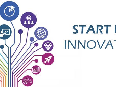 Investimenti in Startup innovative: In arrivo la piattaforma web per l'invio della richiesta