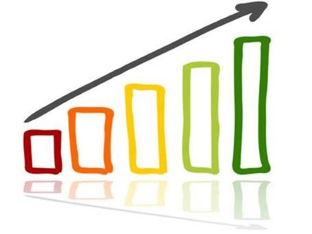 Le agevolazioni previste per gli aumenti di capitale