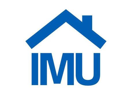 L'acconto IMU alla luce dell'emergenza COVID-19