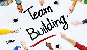 team-building-750x437.jpg