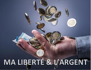 Ma_liberté_et_l'argent.png