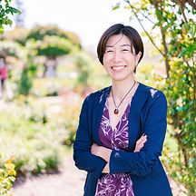 Makiko Suzuki_Jake Yulo_San Jose Cherry Blossoms _SF Bay_2021-04-04 1130am_1617824168_recz