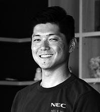 Portrait_r2 - Nobu Morita.png