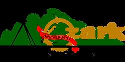OCE_Logo_20yr.png
