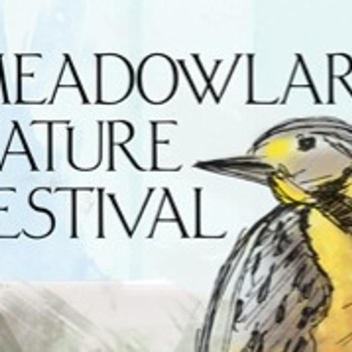Meadowlark Festival