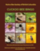 Cuckoo-bee-bingo.jpg