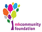 MK Community Foundation Logo for Aspects Autism Page