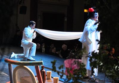 Pinkerton-Butterfly Opera Circle.jpg