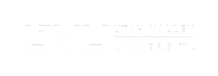 UVUHorizontalWhite-0011.png