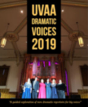 dramatic voices poster 2019_edited.jpg