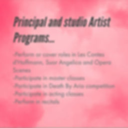 Principal and Studio 2020 features.jpg