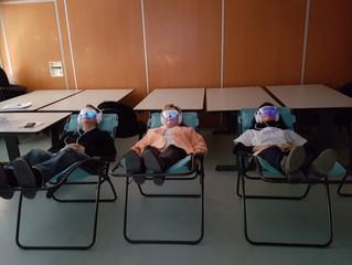Centre Hospitalier de la Dracénie - Draguignan