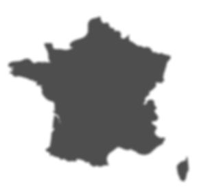 france-solid-black-silhouette-map-of-cou