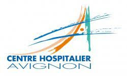 Le Psio E-de pour le service douleur du CH d'Avignon