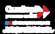 LogoQualiopi-CMJK-AvecMarianne1.png