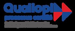 Logo Qualiopi 1.png