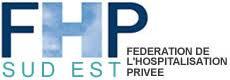 Journée FHP - SYNERPA