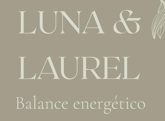 Luna&Laurel