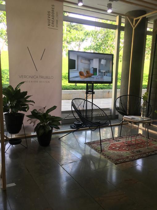La Feria de Diseño de Medellín