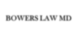 BOWERS LAW MD_edited.png