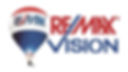 REMAX VISION