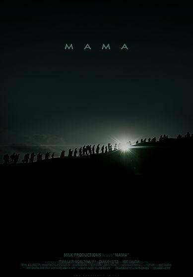 SPAIN_MAMA HIGH RES.jpg