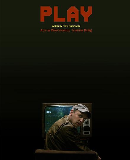 PLAY_POLAND_edited.jpg