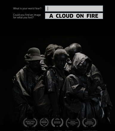 A%2520CLOUD%2520ON%2520FIRE_Poster_Verti