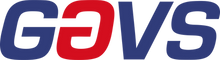 gavs-logo.png
