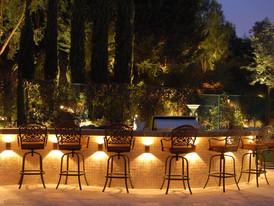 Marvelous-Outdoor-Garden-Lighting-Ideas-