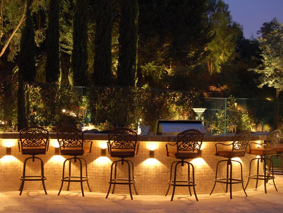 Marvelous-Outdoor-Garden-Lighting-Ideas-