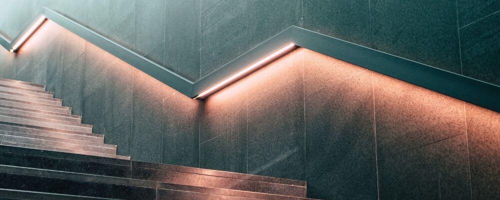creative-uses-led-strips-stairs.jpg