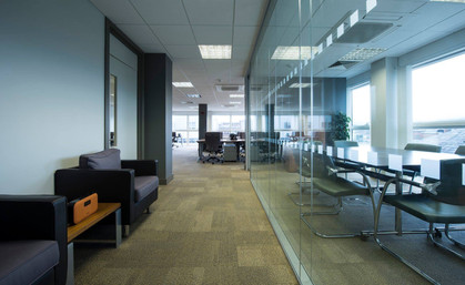 serviced-offices-glandore-belfast-3.jpg