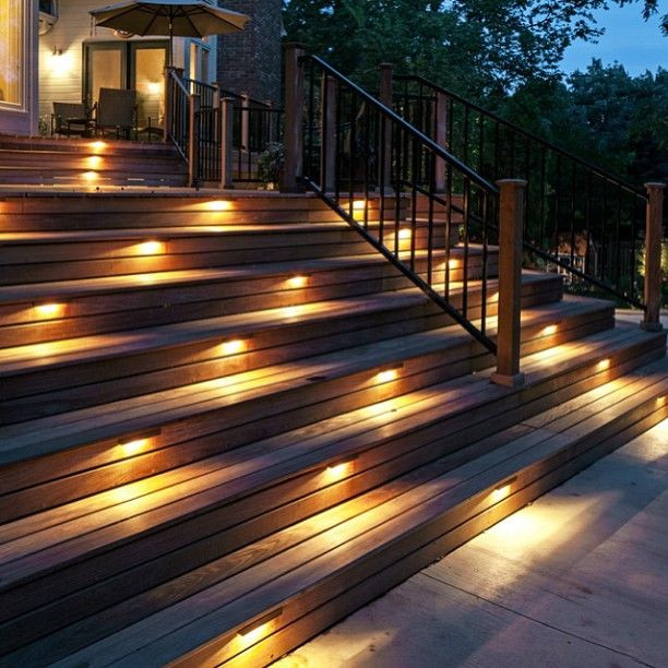 outdoor-stair-lighting-lounge-stylish-on