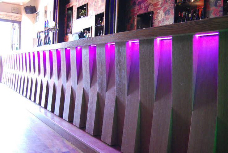 creative bar with led strips.jpg