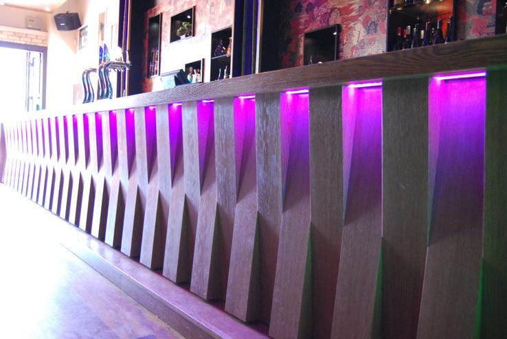 creative bar with led strips.jpg