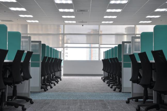 led panel offices.jpg