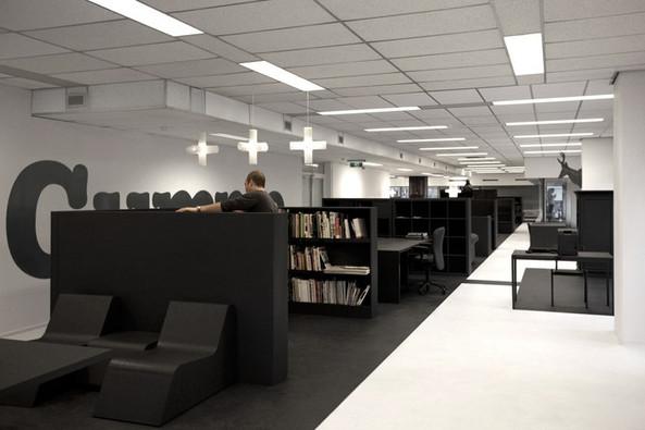 modern office.jpg