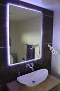 led strip mirror.jpg