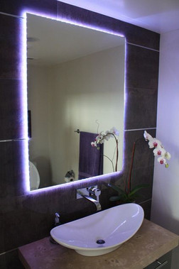 led strip mirror.jpg