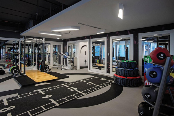 An-Inside-Tour-Into-The-Modern-Gym-Proje