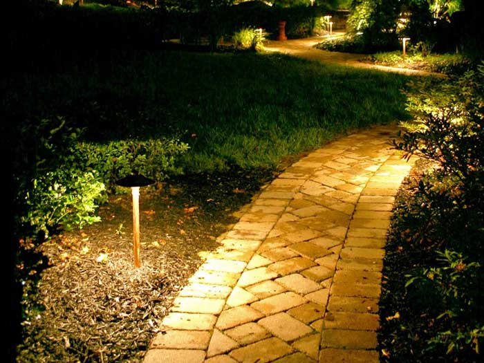 Pathway_Lighting_Yelp.jpg